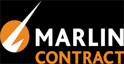 Marlin Contract